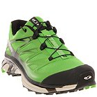 Salomon XT Wings 3 - 308745