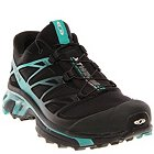 Salomon XT Wings 3 Womens - 308752