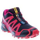 Salomon Speedcross 3 Womens - 308783