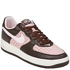 Nike Air Force 1 Low Premium Womens - 309439-261