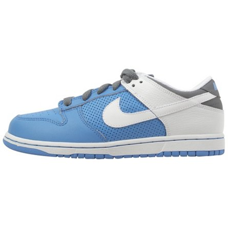 Nike Dunk Low (Toddler/Youth)