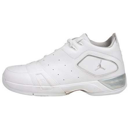 Nike Jordan Team Handlez (Youth)
