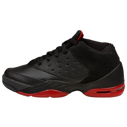 Nike Jordan Melo 5.5 Low (Youth)