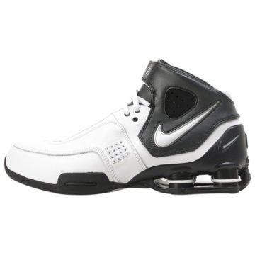 Nike Shox Elite