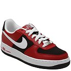 Nike Air Force 1 (Youth) - 314192-600