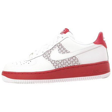 Nike Air Force 1 (Youth)