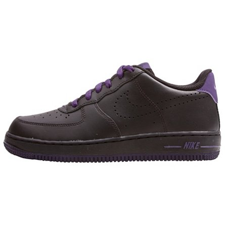 Nike Air Force 1 (Toddler/Youth)