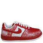 Nike Air Force 1 (Toddler/Youth) - 314193-662