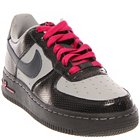 Nike Air Force 1 06 Girls (Youth) - 314219-004