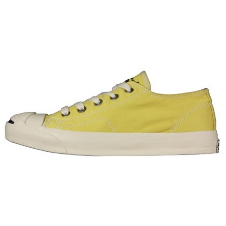 Jack Purcell LE Garment Ox