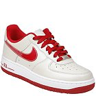 Nike Air Force 1 07 Womens - 315115-261