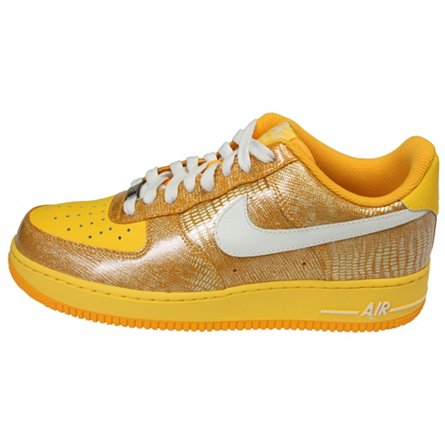 Nike Air Force 1 07 Womens