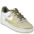 Nike Air Force 1 Premium 07 Womens - 315186-311