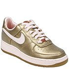Nike Air Force 1 Premium 07 Womens - 315186-761