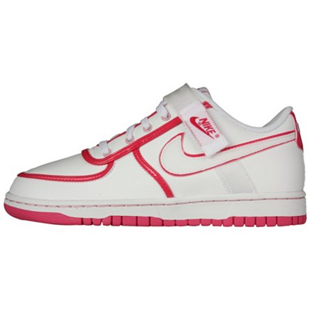 Nike Vandal Low Girls (Youth)