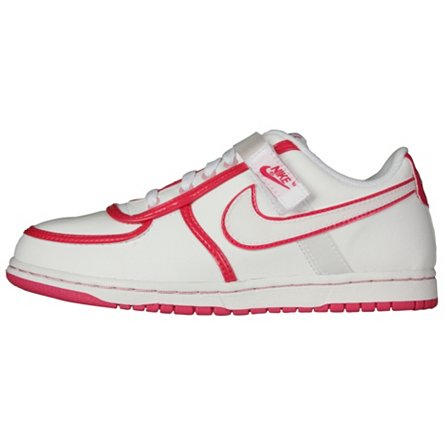 Nike Vandal Low Girls (Toddler/Youth)