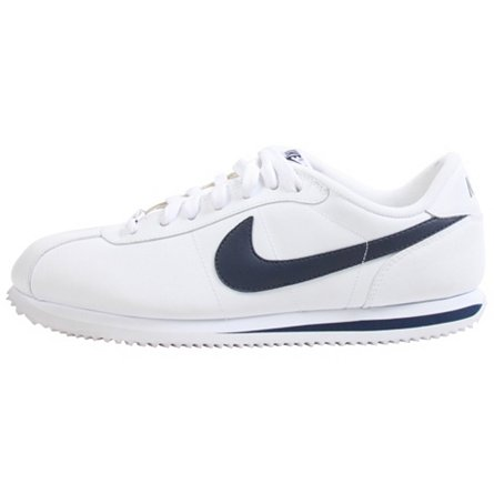 Nike Cortez Basic Leather 06