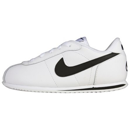 Little Cortez '07 (TD) (Infant/Toddler)