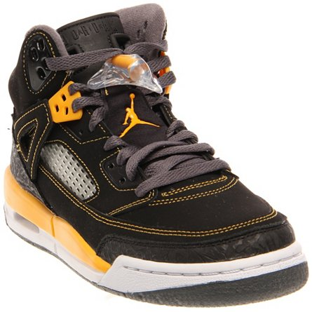 Nike Jordan Spiz'ike (Youth)