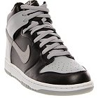 "Nike Dunk High ""J Pack"" - 317982-048"