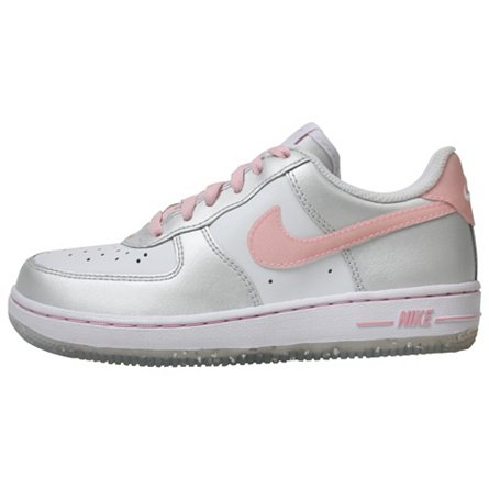 Nike Air Force 1 '06 LE (Toddler/Youth)