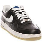 Nike Air Force 1 Low Premium - 318775-004