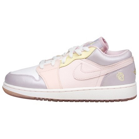 Jordan 1 Low Girls (Youth)