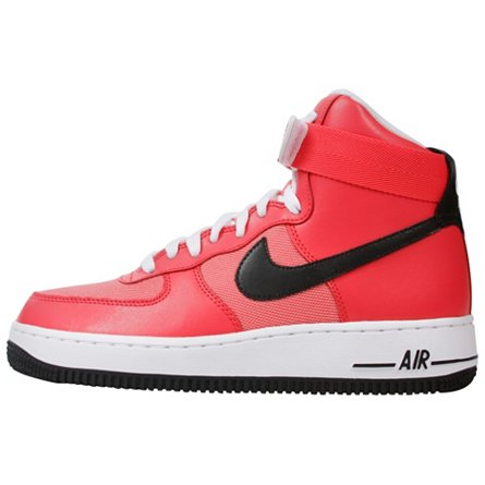 Air Force 1 High Womens