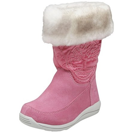 Timberland Hollyberry (Toddler)