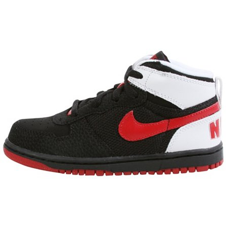 Nike Big Nike High LE (Infant/Toddler)