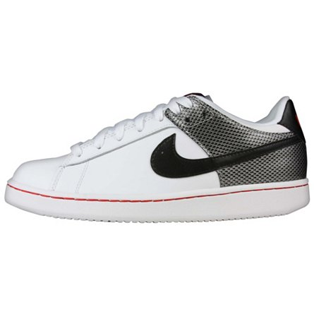 Nike Santa Cruise (Youth)