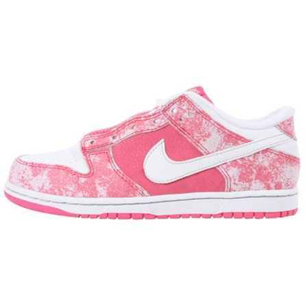 Nike Dunk Low S/O (Toddler/Youth)