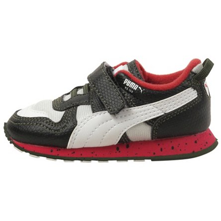 Puma RS 100 CC (Infant/Toddler)