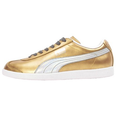 Puma Flipper Metallic 2