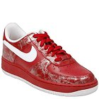 "Nike Air Force 1 ""Pre-Valentines"" - 350693-611"