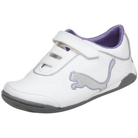 Puma Soleil Cat V Kids(Infant/Toddler)