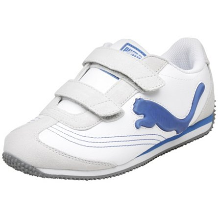 Puma Speeder Illuminescent V (Toddler / Youth )