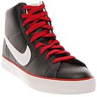 Nike Sweet Classic High - 354701-036