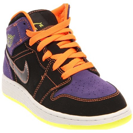 Nike Air Jordan 1 Phat (Toddler/Youth)
