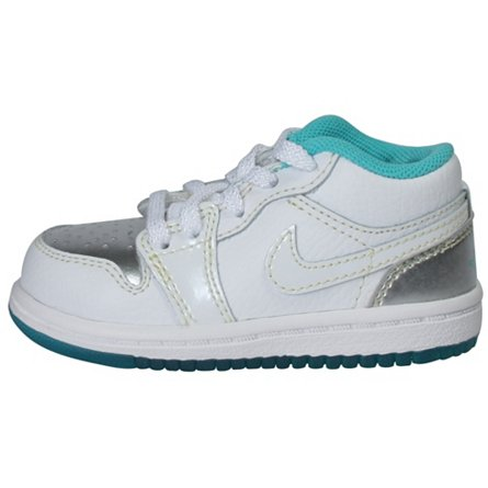 Nike Air Jordan 1 Phat Low (Infant/Toddler)