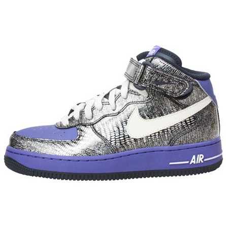 Nike Air Force 1 Mid '07 Womens