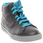 Nike Sweet Classic High (Toddler/Youth) - 367112-019