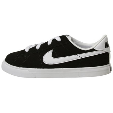 Nike Sweet Classic Low Top (Infant/Toddler)