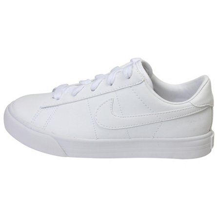 Nike Sweet Classic (Toddler/Youth)