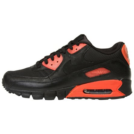 Air Max 90 Current LE