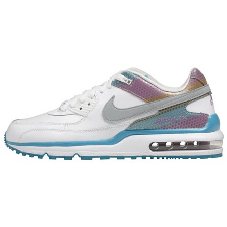 Nike Air Max Wright LE Womens