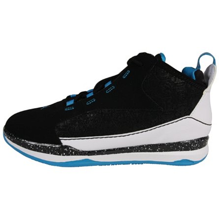 Jordan CP3.III (Toddler/Youth)