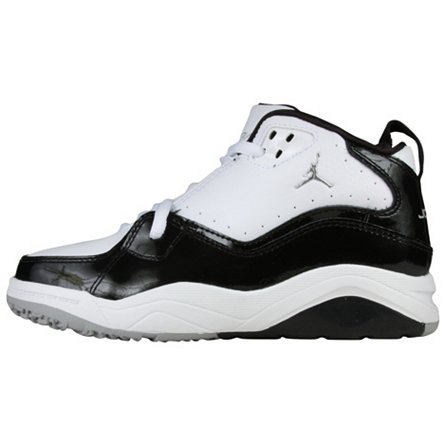 Jordan Ol' School III 5/8th (Toddler/Youth)