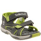 Timberland Mad River 2-Strap (Youth) - 3873R