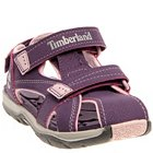 Timberland Mad River Closed Toe (Youth) - 3876R